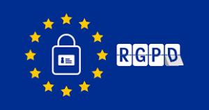 RGPD et gestion électronique des données en europe