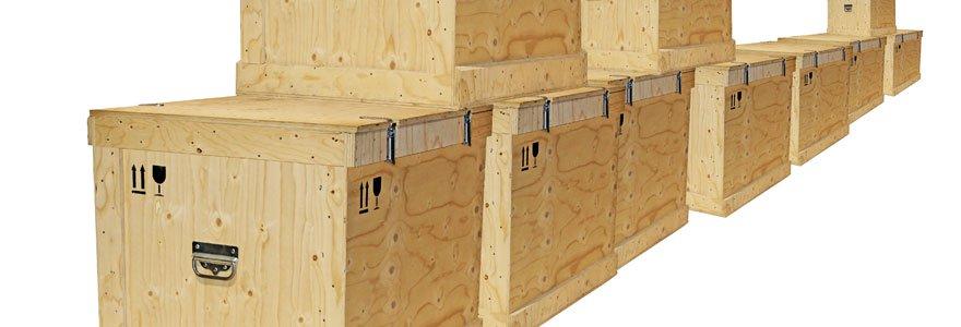 Vous avez besoin d'un espace de stockage? Plusieurs annonces permettent de trouver rapidement et facilement un box de stockage adapté à vos besoins